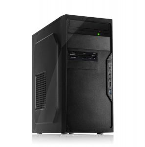Memory PC Intel Core i5-7500 PC 4X 3,4 GHz